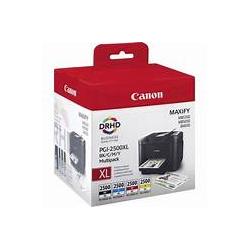 IMPRIMANTE CANON LBP6030B Laser MONO 18ppm (bundle 2x toners 725)